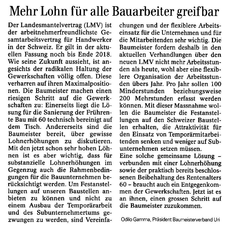 K-18-11-07-LMV-Urner-Wochenblatt